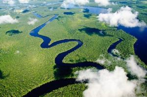 murphy-creek-conservation
